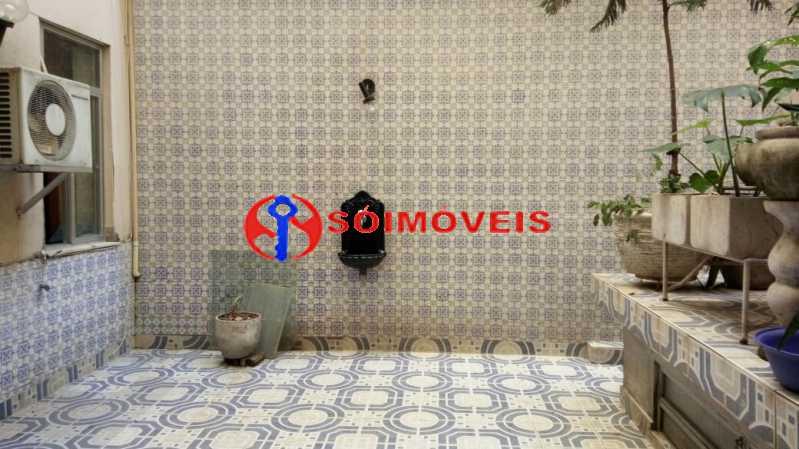 IMG-20180327-WA0025 - Apartamento 3 quartos à venda Botafogo, Rio de Janeiro - R$ 1.400.000 - FLAP30367 - 10