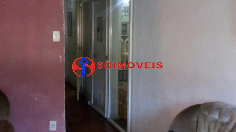 IMG-20180327-WA0028 - Apartamento 3 quartos à venda Botafogo, Rio de Janeiro - R$ 1.400.000 - FLAP30367 - 16