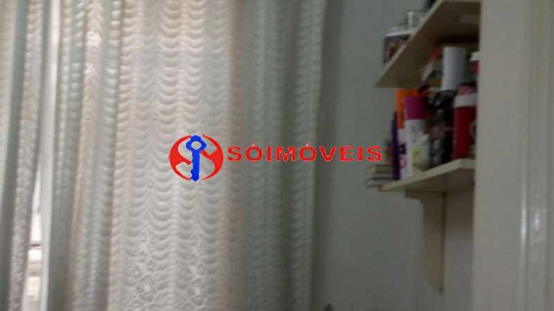IMG-20180327-WA0029 - Apartamento 3 quartos à venda Botafogo, Rio de Janeiro - R$ 1.400.000 - FLAP30367 - 17