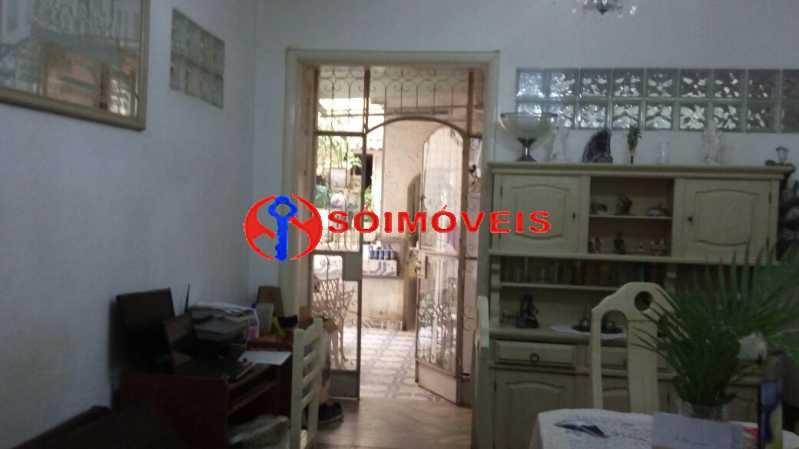 IMG-20180327-WA0030 - Apartamento 3 quartos à venda Botafogo, Rio de Janeiro - R$ 1.400.000 - FLAP30367 - 12
