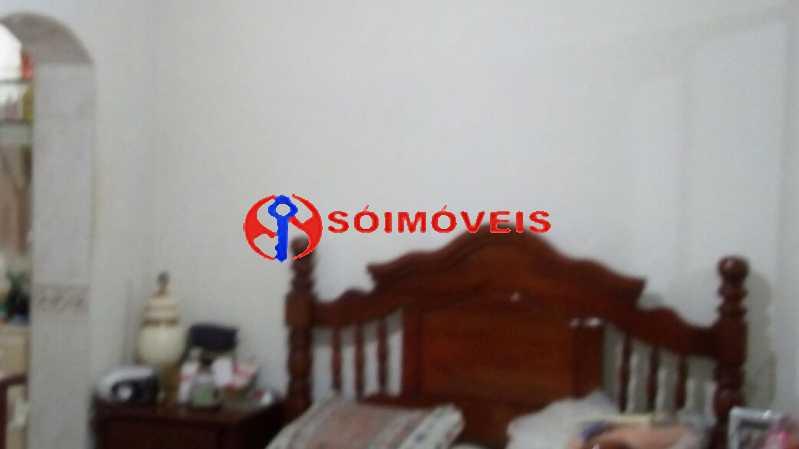 IMG-20180327-WA0031 - Apartamento 3 quartos à venda Botafogo, Rio de Janeiro - R$ 1.400.000 - FLAP30367 - 19