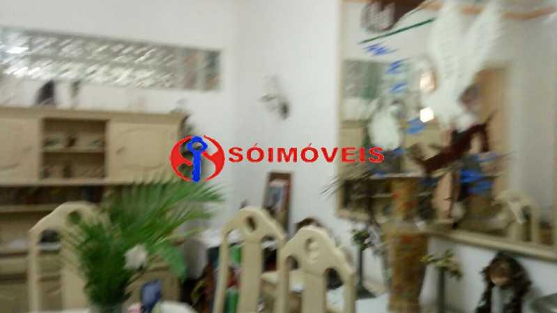 IMG-20180327-WA0032 - Apartamento 3 quartos à venda Botafogo, Rio de Janeiro - R$ 1.400.000 - FLAP30367 - 22