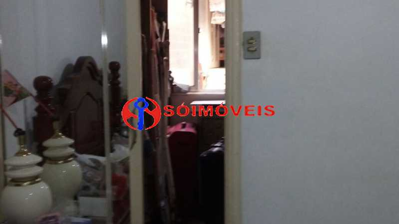 IMG-20180327-WA0034 - Apartamento 3 quartos à venda Botafogo, Rio de Janeiro - R$ 1.400.000 - FLAP30367 - 24