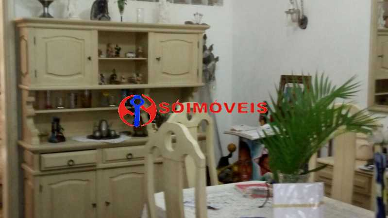 IMG-20180327-WA0037 - Apartamento 3 quartos à venda Botafogo, Rio de Janeiro - R$ 1.400.000 - FLAP30367 - 11