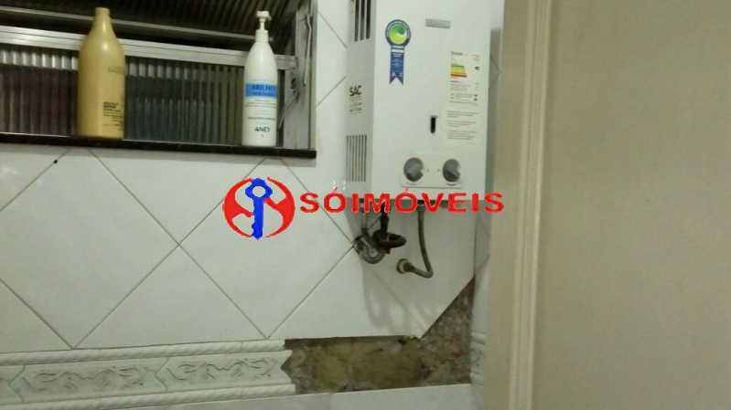 IMG-20180327-WA0038 - Apartamento 3 quartos à venda Botafogo, Rio de Janeiro - R$ 1.400.000 - FLAP30367 - 27