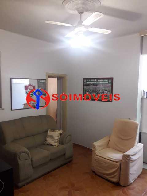 IMG-20180403-WA0043 - Apartamento 2 quartos à venda Rio de Janeiro,RJ - R$ 600.000 - FLAP20356 - 5