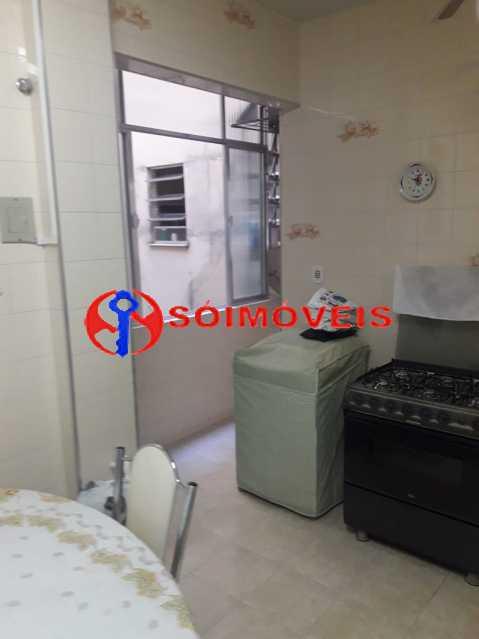 IMG-20180403-WA0044 - Apartamento 2 quartos à venda Rio de Janeiro,RJ - R$ 600.000 - FLAP20356 - 13