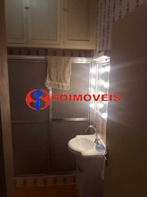 IMG-20180403-WA0045 - Apartamento 2 quartos à venda Rio de Janeiro,RJ - R$ 600.000 - FLAP20356 - 14
