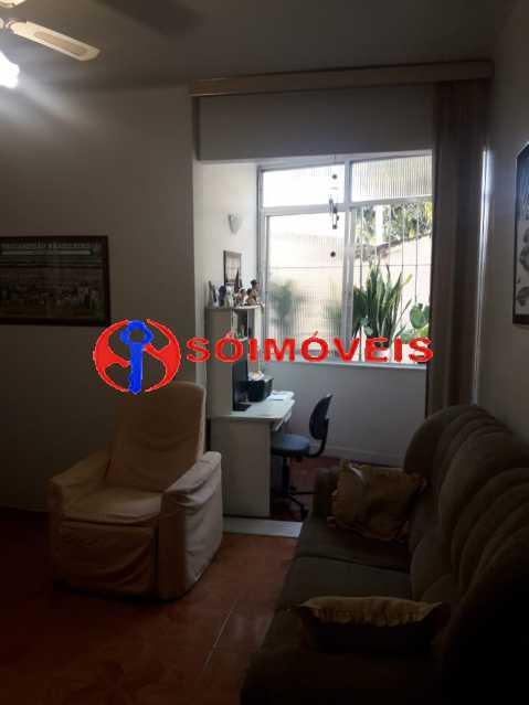 IMG-20180403-WA0046 - Apartamento 2 quartos à venda Rio de Janeiro,RJ - R$ 600.000 - FLAP20356 - 4