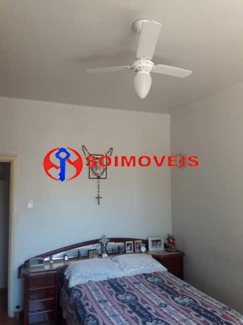 IMG-20180403-WA0047 - Apartamento 2 quartos à venda Rio de Janeiro,RJ - R$ 600.000 - FLAP20356 - 9