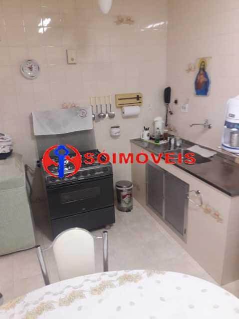 IMG-20180403-WA0049 - Apartamento 2 quartos à venda Rio de Janeiro,RJ - R$ 600.000 - FLAP20356 - 15