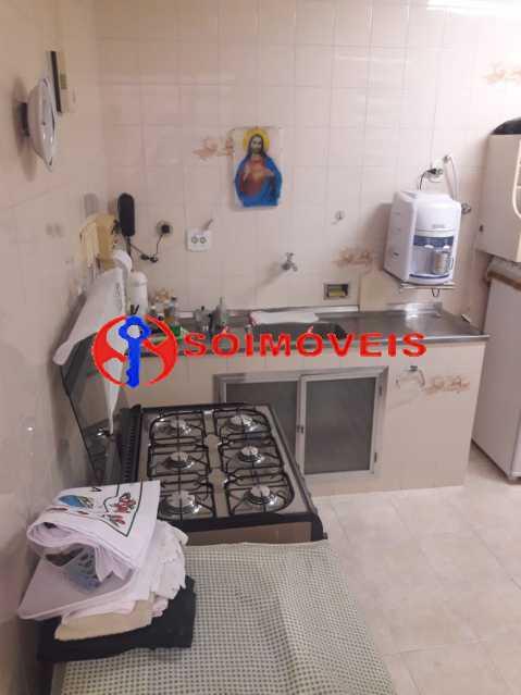 IMG-20180403-WA0050 - Apartamento 2 quartos à venda Rio de Janeiro,RJ - R$ 600.000 - FLAP20356 - 16