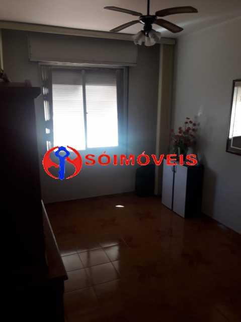 IMG-20180403-WA0051 - Apartamento 2 quartos à venda Rio de Janeiro,RJ - R$ 600.000 - FLAP20356 - 6