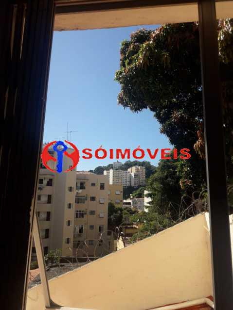 IMG-20180403-WA0052 - Apartamento 2 quartos à venda Rio de Janeiro,RJ - R$ 600.000 - FLAP20356 - 1