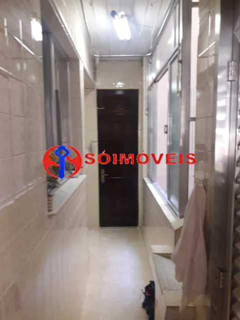 IMG-20180403-WA0053 - Apartamento 2 quartos à venda Rio de Janeiro,RJ - R$ 600.000 - FLAP20356 - 17
