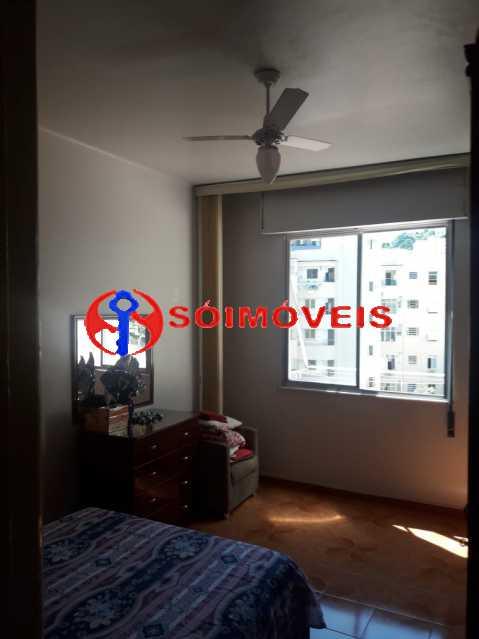 IMG-20180403-WA0054 - Apartamento 2 quartos à venda Rio de Janeiro,RJ - R$ 600.000 - FLAP20356 - 8