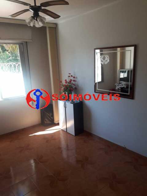 IMG-20180403-WA0055 - Apartamento 2 quartos à venda Rio de Janeiro,RJ - R$ 600.000 - FLAP20356 - 7