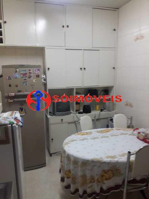 IMG-20180403-WA0056 - Apartamento 2 quartos à venda Rio de Janeiro,RJ - R$ 600.000 - FLAP20356 - 18