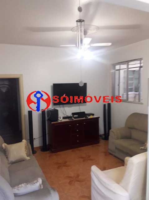 IMG-20180403-WA0058 - Apartamento 2 quartos à venda Rio de Janeiro,RJ - R$ 600.000 - FLAP20356 - 3