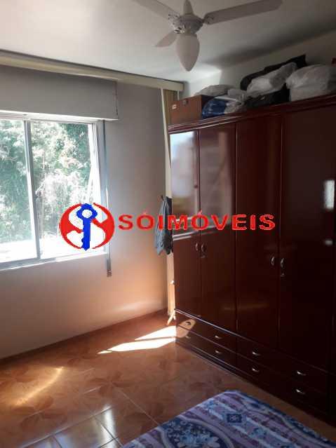 IMG-20180403-WA0061 - Apartamento 2 quartos à venda Rio de Janeiro,RJ - R$ 600.000 - FLAP20356 - 10