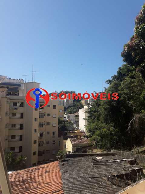 IMG-20180403-WA0062 - Apartamento 2 quartos à venda Rio de Janeiro,RJ - R$ 600.000 - FLAP20356 - 19