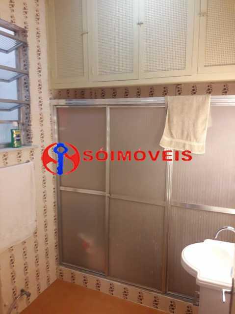 IMG-20180403-WA0065 - Apartamento 2 quartos à venda Rio de Janeiro,RJ - R$ 600.000 - FLAP20356 - 20
