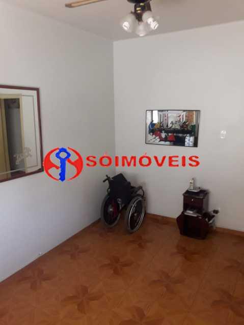 IMG-20180403-WA0066 - Apartamento 2 quartos à venda Rio de Janeiro,RJ - R$ 600.000 - FLAP20356 - 12