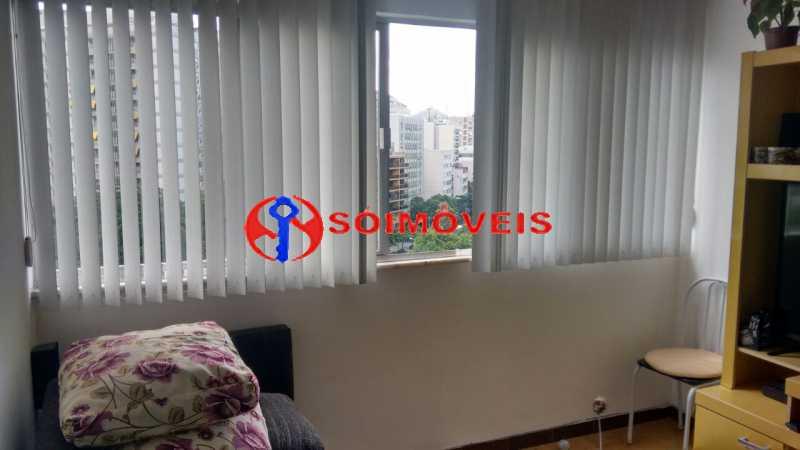 16ff91ba-97b0-4e76-9386-064be3 - Apartamento 2 quartos à venda Gávea, Rio de Janeiro - R$ 480.000 - LBAP22157 - 9