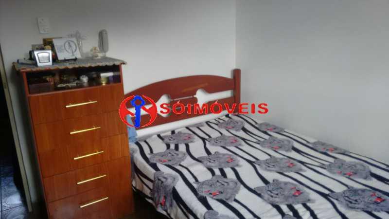 562af864-85ac-47b0-b908-9f7af0 - Apartamento 2 quartos à venda Gávea, Rio de Janeiro - R$ 480.000 - LBAP22157 - 11