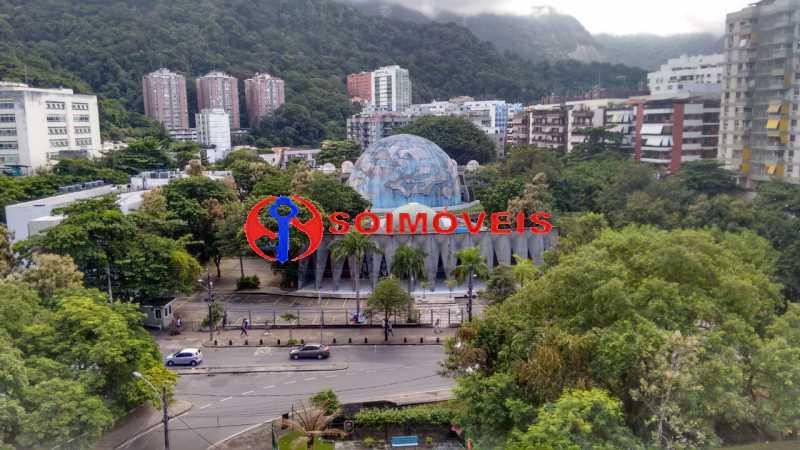 2679f4e2-d835-44ac-ab17-74bd3b - Apartamento 2 quartos à venda Gávea, Rio de Janeiro - R$ 480.000 - LBAP22157 - 12