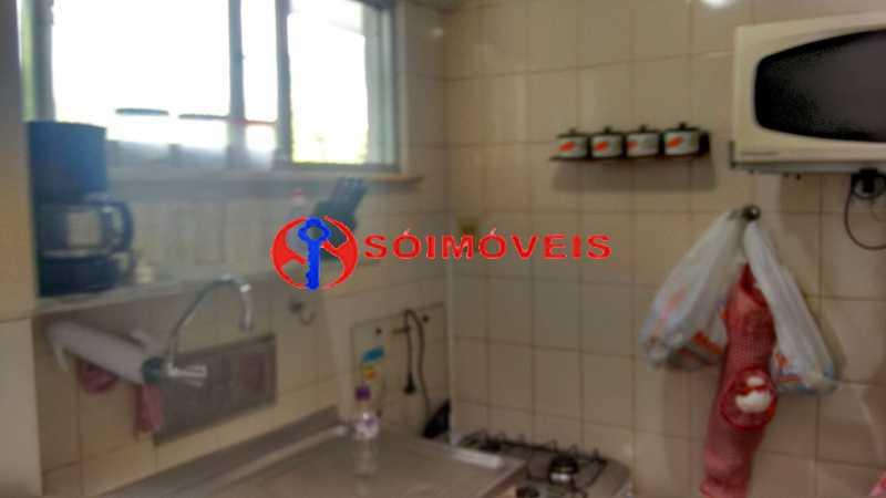 7467a25b-1a88-412b-b472-48aa6d - Apartamento 2 quartos à venda Gávea, Rio de Janeiro - R$ 480.000 - LBAP22157 - 13