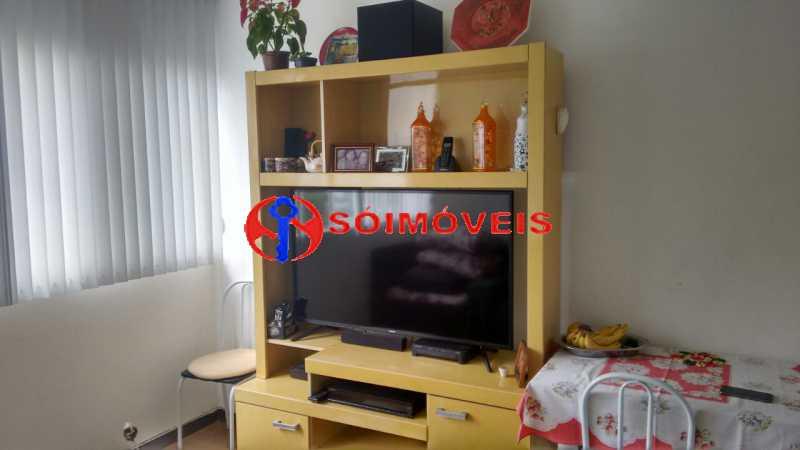 700293ab-5f83-4194-93c9-bc2fcd - Apartamento 2 quartos à venda Gávea, Rio de Janeiro - R$ 480.000 - LBAP22157 - 14
