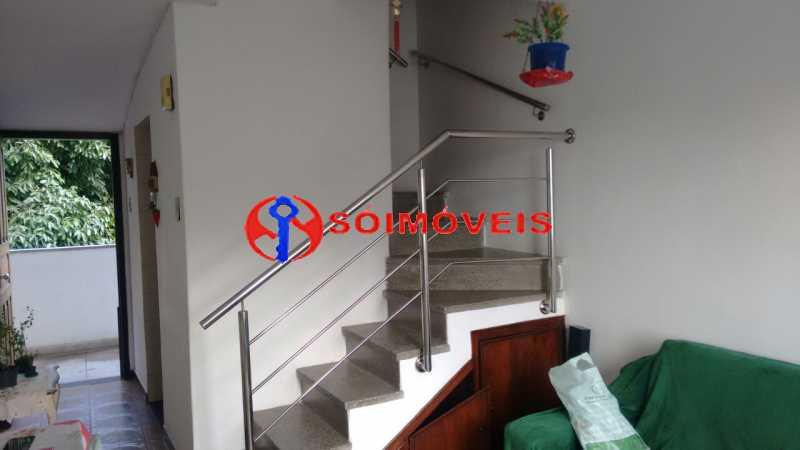 846862bd-b688-4469-9d95-bfd32f - Apartamento 2 quartos à venda Gávea, Rio de Janeiro - R$ 480.000 - LBAP22157 - 15