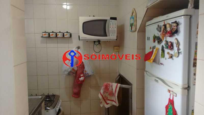 ac8947f0-fcb1-4807-947d-621d62 - Apartamento 2 quartos à venda Gávea, Rio de Janeiro - R$ 480.000 - LBAP22157 - 16
