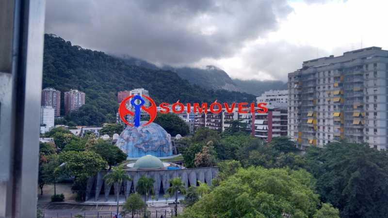 b059df3b-b8ca-4127-9a7b-3fe8ba - Apartamento 2 quartos à venda Gávea, Rio de Janeiro - R$ 480.000 - LBAP22157 - 17