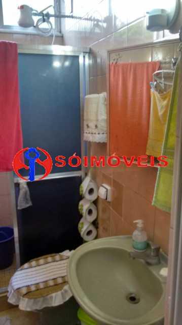 e9f3dd41-d8e2-4a7c-8abf-6d5f63 - Apartamento 2 quartos à venda Gávea, Rio de Janeiro - R$ 480.000 - LBAP22157 - 19