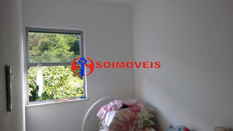 f78bd96e-e796-44f6-8e00-fd55cb - Apartamento 2 quartos à venda Gávea, Rio de Janeiro - R$ 480.000 - LBAP22157 - 21