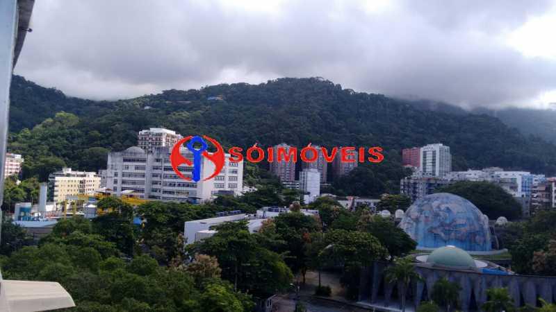 f439817f-fc78-47cc-b084-9e99fe - Apartamento 2 quartos à venda Gávea, Rio de Janeiro - R$ 480.000 - LBAP22157 - 22