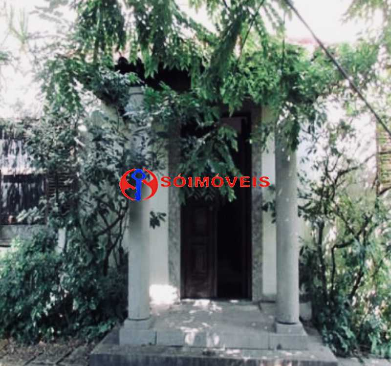 IMG_6237 - Casa em Condomínio 6 quartos à venda Leblon, Rio de Janeiro - R$ 17.000.000 - LBCN60009 - 3
