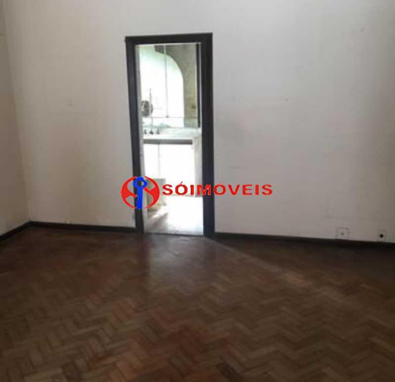 IMG_6245 - Casa em Condomínio 6 quartos à venda Leblon, Rio de Janeiro - R$ 17.000.000 - LBCN60009 - 10