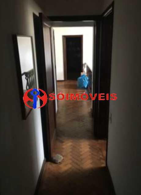 IMG_6246 - Casa em Condomínio 6 quartos à venda Leblon, Rio de Janeiro - R$ 17.000.000 - LBCN60009 - 11