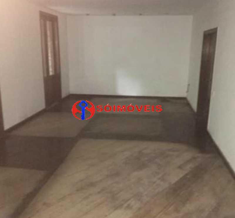 IMG_6251 - Casa em Condomínio 6 quartos à venda Leblon, Rio de Janeiro - R$ 17.000.000 - LBCN60009 - 14
