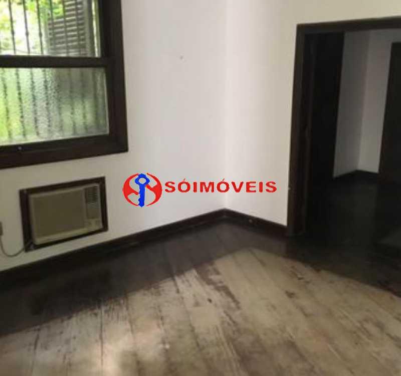 IMG_6252 - Casa em Condomínio 6 quartos à venda Leblon, Rio de Janeiro - R$ 17.000.000 - LBCN60009 - 15
