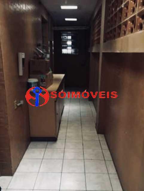 IMG_6254 - Casa em Condomínio 6 quartos à venda Leblon, Rio de Janeiro - R$ 17.000.000 - LBCN60009 - 17