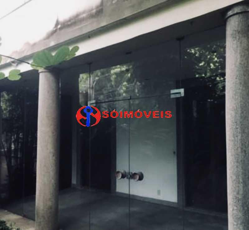 IMG_6256 - Casa em Condomínio 6 quartos à venda Leblon, Rio de Janeiro - R$ 17.000.000 - LBCN60009 - 18