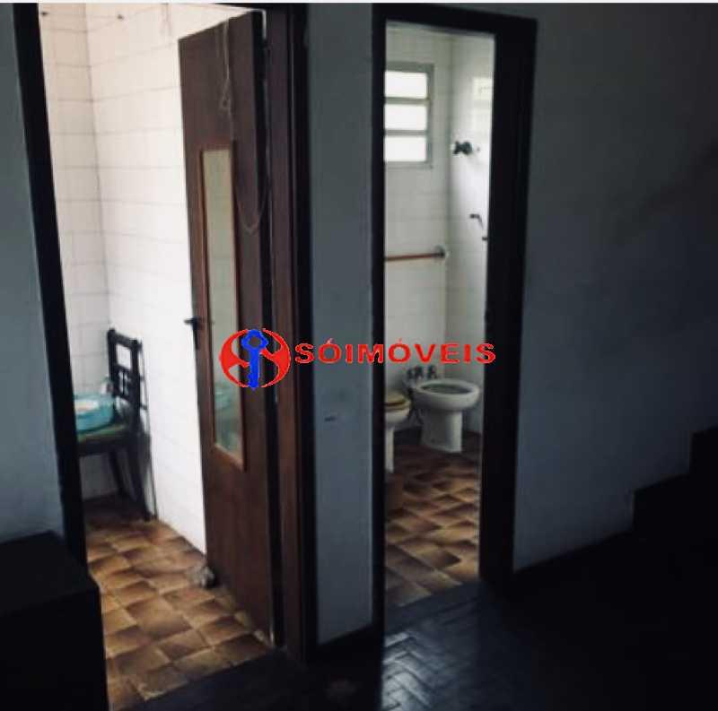 IMG_6259 - Casa em Condomínio 6 quartos à venda Leblon, Rio de Janeiro - R$ 17.000.000 - LBCN60009 - 20