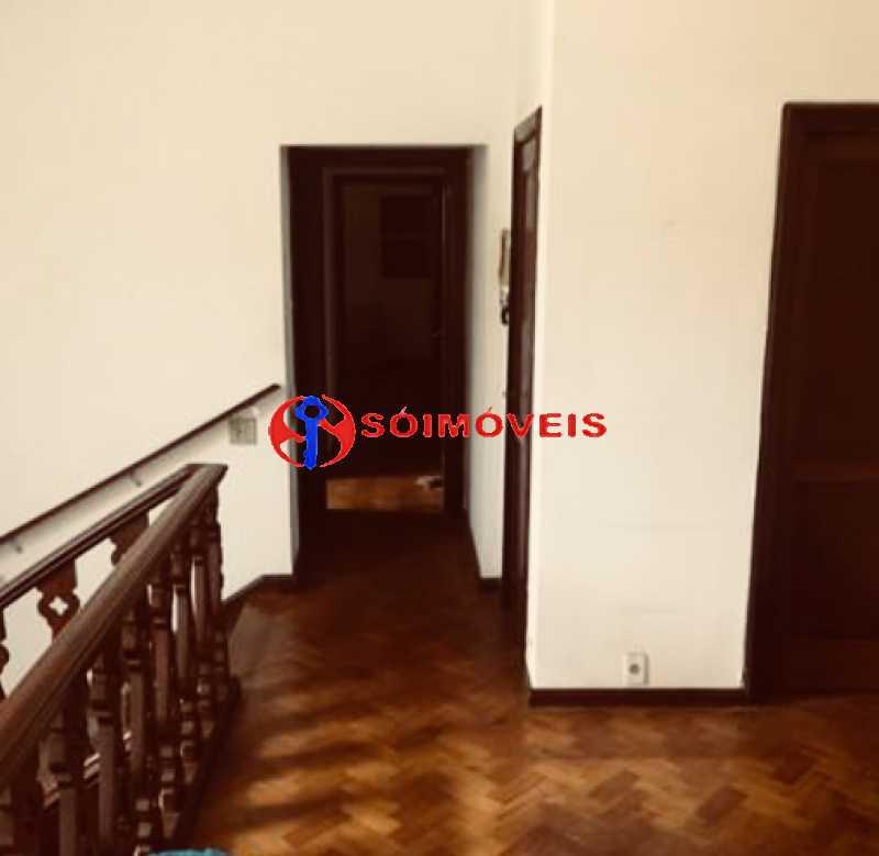 IMG_6261 - Casa em Condomínio 6 quartos à venda Leblon, Rio de Janeiro - R$ 17.000.000 - LBCN60009 - 13