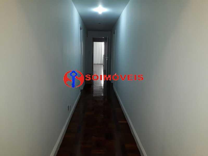 IMG-20180409-WA0034 - Apartamento 4 quartos à venda Copacabana, Rio de Janeiro - R$ 2.690.000 - LIAP40090 - 12