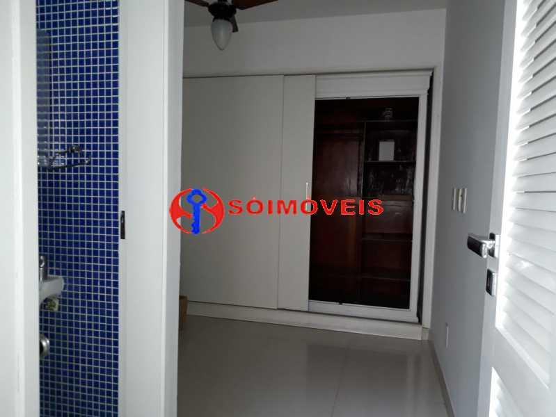 IMG-20180409-WA0035 - Apartamento 4 quartos à venda Copacabana, Rio de Janeiro - R$ 2.690.000 - LIAP40090 - 15
