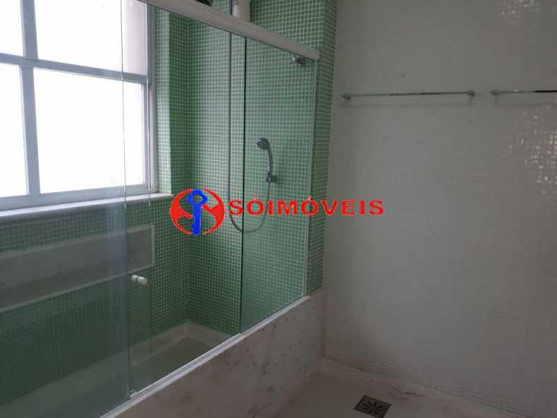 IMG-20180409-WA0038 - Apartamento 4 quartos à venda Copacabana, Rio de Janeiro - R$ 2.690.000 - LIAP40090 - 17